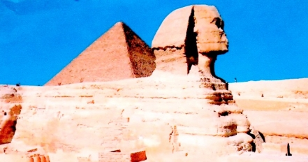 10_cairo