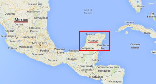 11_yucatan