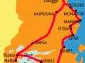 04_tunisia